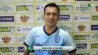 F.C. Alandüzü - Legends F.C. Maç Sonu Röp/ SAKARYA / İddaa Rakipbul Kapanış Sezonu 2015