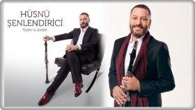 Hüsnü Şenlendirici - Avare
