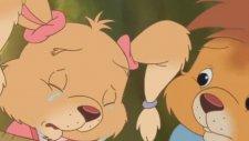 Uzun Kulak | Bellflower Bunnies 10. Bölüm | Çizgi Film