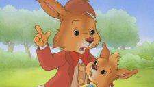 Uzun Kulak | Bellflower Bunnies 4. Bölüm | Çizgi Film