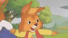 Uzun Kulak | Bellflower Bunnies 5. Bölüm | Çizgi Film