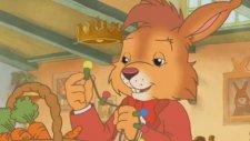 Uzun Kulak | Bellflower Bunnies 7. Bölüm | Çizgi Film
