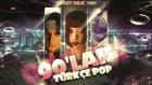 90'Lar - Türkçe Pop Mix