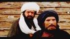 Dünyanın Ağladığı İlahi ''hz. Hamza'' Anka İlahi Grubu (Ağlatan İlahi) 2015 En Son Video Klip
