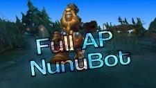 Full AP Nunu'nun Maceraları