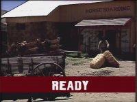 Mad Dog McCree Oynanış - Tüm Bölümler