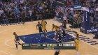 NBA'de gecenin en iyi 10 hareketi (12 Aralık 2015)