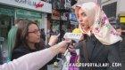 Sokak Röportajları - Sizce Bu Cips Neli?