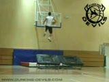 Ben Basket Show Diye Buna Derim :)