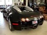 dunyanın en pahalı arabası