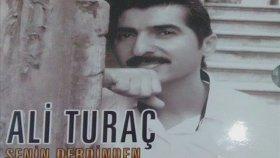 Ali Turaç - Senin Derdinden