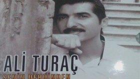 Ali Turaç -- Vatan Saolsun