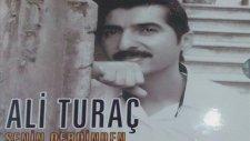 Ali Turaç -- Zalım Fırat