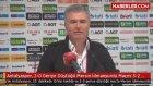 Antalyaspor, 2-0 Geriye Düştüğü Mersin İdmanyurdu Maçını 3-2 Kazandı