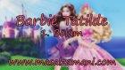 Barbie Bebek Tatilde Masalı
