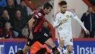 Bournemouth 2-1 Manchester United - Maç Özeti (12.12.2015)