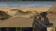 Delta Force 2 (1999) - Oynanış