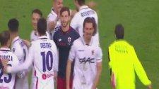 Genoa 0-1 Bologna - Maç Özeti (12.12.2015)
