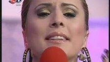 Ayşen Birgör-Güzel bir göz beni attı