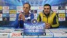Business Cup 2015 Güz Dönemi l Konya l MERAM TIP FAKÜLTESİ - BASIN TOPLANTISI