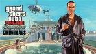 GTA Online'a Mafya Babası Modu Geliyor!