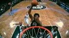 NBA'de gecenin en iyi 10 hareketi (13 Aralık 2015)