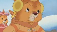 Uzun Kulak | Bellflower Bunnies 14. Bölüm | Çizgi Film