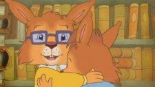 Uzun Kulak | Bellflower Bunnies 15. Bölüm | Çizgi Film