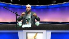 63 yaşında müslüman olan birinin yapacağı ibadetler nelerdir ?