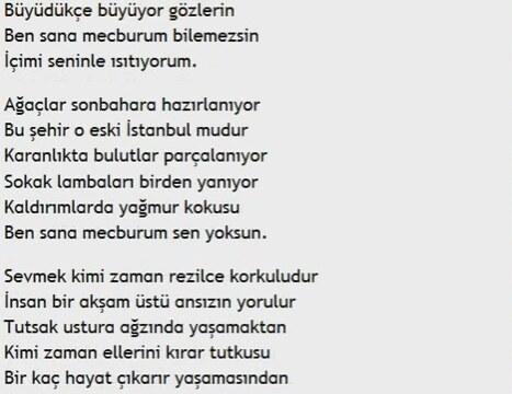 Aşk şiirleri Aşk şiirleri 2014 Yeni Kısa Aşk şiirleri Güzel