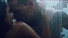 Chris Brown - Back To Sleep (Explicit Version)