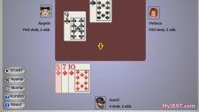 İhale Batak Oynamayı Öğren - İhale Batak Oyun Taktikleri