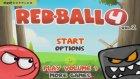 Kırmızı Top 4 Bölüm 2 Oyunu Tam Çözümü (Oyundedem.com) - Beceri Oyunları