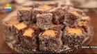 Nursel'in Mutfağı - Lokum Kek Tarifi
