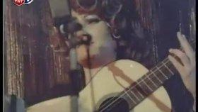 Selda - Tatlı Dillim 1972