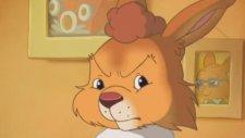 Uzun Kulak | Bellflower Bunnies 16. Bölüm | Çizgi Film