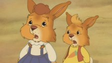 Uzun Kulak | Bellflower Bunnies 18. Bölüm | Çizgi Film