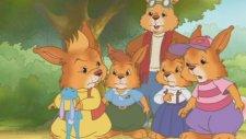 Uzun Kulak | Bellflower Bunnies 19. Bölüm | Çizgi Film
