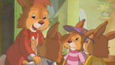 Uzun Kulak | Bellflower Bunnies 21. Bölüm | Çizgi Film