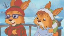 Uzun Kulak | Bellflower Bunnies 23. Bölüm | Çizgi Film
