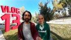 Bu Ay İyi Üniversite Yaptı - #Vlog 13