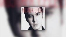 Mustafa Ceceli - Hastalıkta Saglıkta