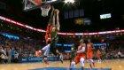 NBA'de gecenin en iyi 10 hareketi (14 Aralık 2015)