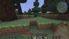 OPTİMUS PRİME! TRANSFORMERS - Crazy Craft V3 - Türkçe Modlu Minecraft - Bölüm 6