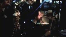 The North Shield Pub Tuzla Marina Dj Percussion Saxophone 1