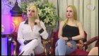 AdnanOktarA9TV151003tataturk