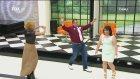 Hüseyin ile Kayıp Türlere Ziyaret (Crazy Dance in İzdivaç)