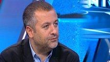 Mehmet Demirkol'dan Pereira'ya: 'Ayıp...'