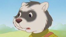 Uzun Kulak | Bellflower Bunnies 25. Bölüm | Çizgi Film
