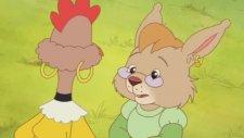 Uzun Kulak | Bellflower Bunnies 33. Bölüm | Çizgi Film
